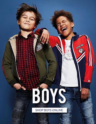retour boys w18.jpg