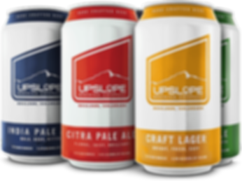 Upslope-Year-Round-Beers.png