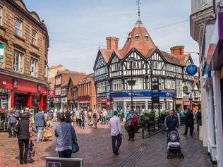 Urban devolution: a path to local autonomy?