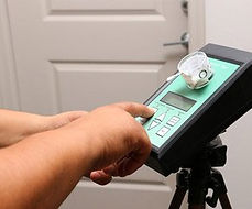 mold-assessment-paramus-nj.jpg