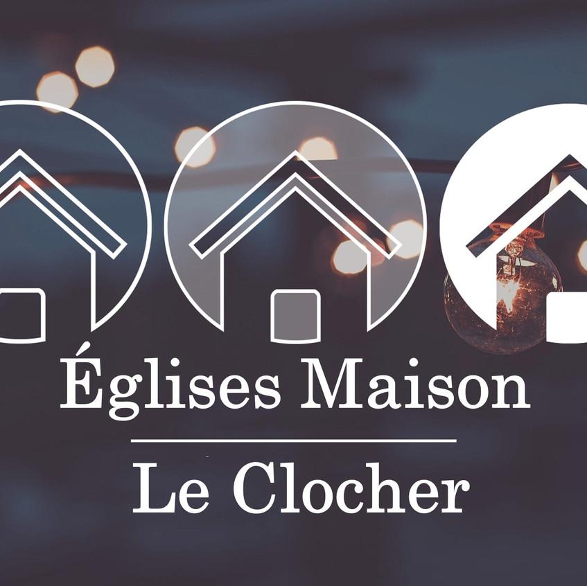 Églises_Maison