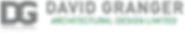DAVID-GRANGER_LS_Logo_616px.png