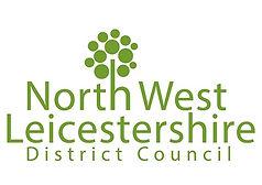 NWLDC Logo EDIT.jpg