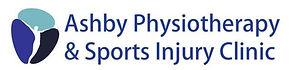 Ashby Sportsphysio.JPG