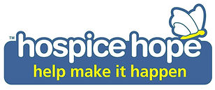Hospice Hope Logo BEST.jpg