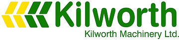 kilworth logo Edit.jpg