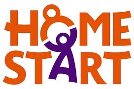 HomeStart_Logo_FullColour_RGB.png