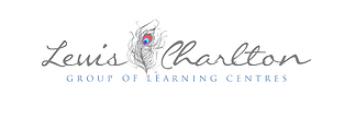 LC logo 1.png