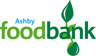 Ashby Foodbank.png