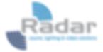 Ronnie Radar.png