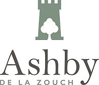Ashby_Logo_Primary_cmyk Edit.jpg