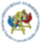 Logo_Swingboat_Nurseries.jpg