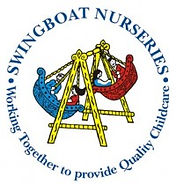 Logo_Swingboat_Nurseries.jpg