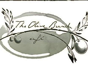 Olive Branch.png