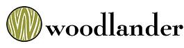 Woodlander.png