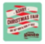 Food_gusto_Christmas_logo.jpg