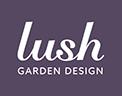 lush-garden-design-logo-2019_122.png