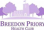 breedon priory.jpg