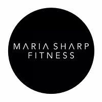 maria sharp.jpg