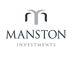Manston Investments_Master Logo Edit.jpg