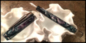 Pen #164a.jpg