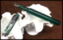 Pen #96a.jpg