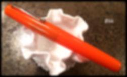 Pen #144.jpg