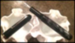 Pen #28a.jpg