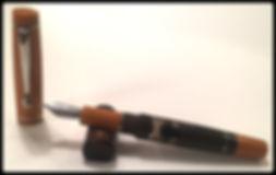 Pen #224a.jpg