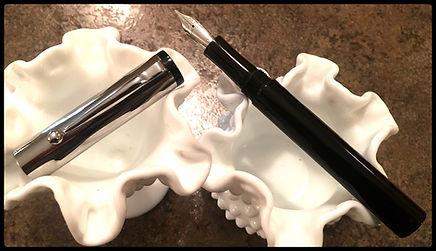 Pen #133a.jpg