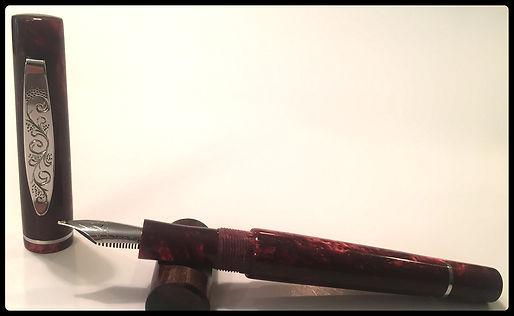 Pen #165c.jpg