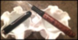 Pen #7a.jpg