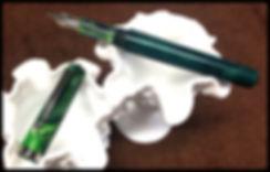 Pen #81a.jpg
