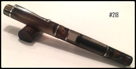 Pen #218.jpg
