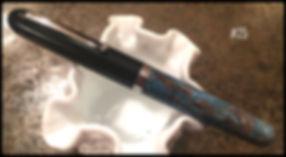 Pen #25.jpg