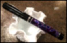 Pen #117.jpg