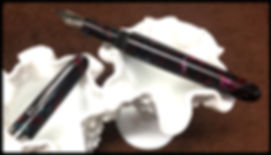 Pen #106a.jpg