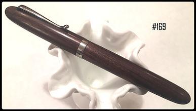 Pen #169.jpg