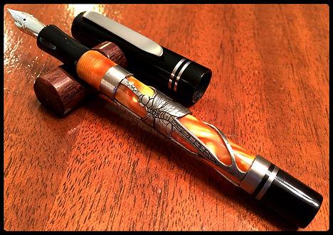 Pen #287a.jpg