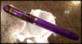 Pen #90.jpg