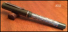 Pen #253.jpg