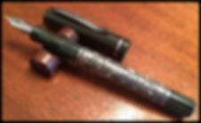 Pen #253a.jpg