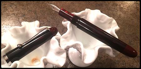 Pen #175a.jpg