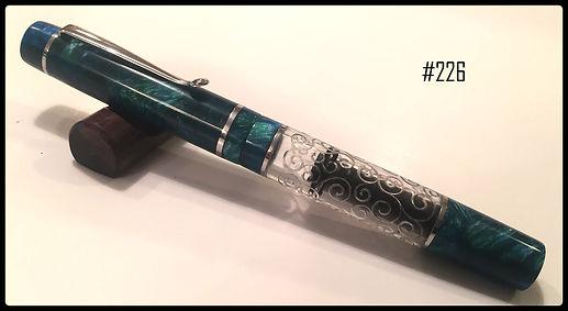 Pen #226.jpg