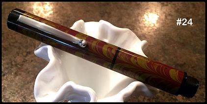 Pen #24.jpg