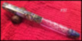 Pen #262.jpg