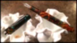 Pen #79a.jpg