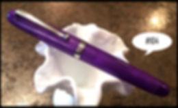 Pen #104.jpg