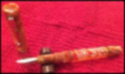 Pen #261a.jpg