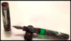 Pen #245a.jpg